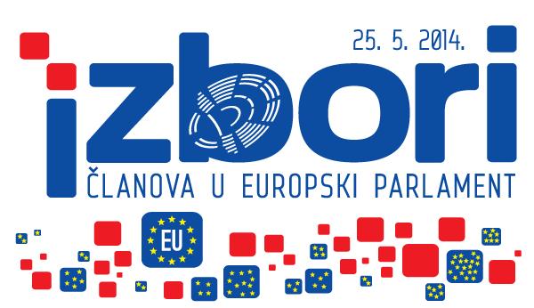 Izbori za EU parlament