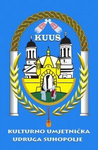 kuus-logo