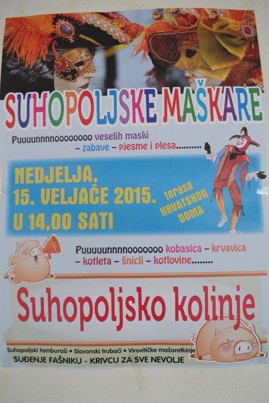 maskare-suh-2015-2