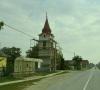 obnova-zvonika-u-orescu