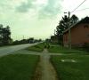 pjesacka-staza-u-vukovarskoj-ulici-obnova