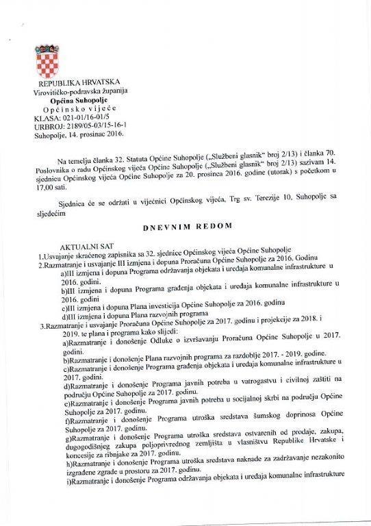 sjednica_20-12-2016_1