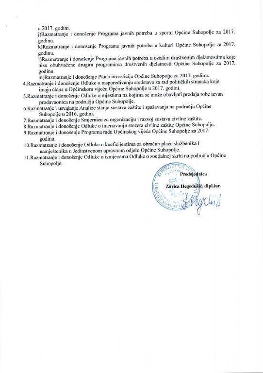 sjednica_20-12-2016_2